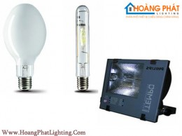 https://hoangphatlighting.com/uploads/images/news/1419664900_news_6.jpg