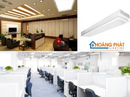 https://hoangphatlighting.com/uploads/images/news/1439259377_news_229.jpg