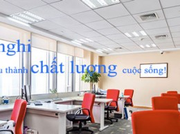 https://hoangphatlighting.com/uploads/images/news/1439607947_news_243.jpg