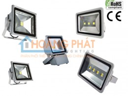 https://hoangphatlighting.com/uploads/images/news/1444877517_news_505.jpg