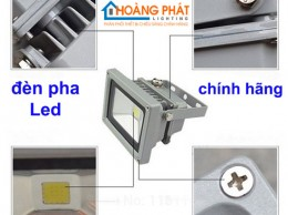 https://hoangphatlighting.com/uploads/images/news/1444962504_news_507.jpg