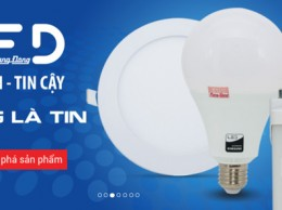 https://hoangphatlighting.com/uploads/images/news/1528705400_news_136.jpg