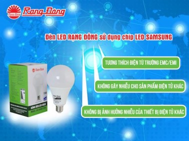 https://hoangphatlighting.com/uploads/images/news/1528961737_news_253.jpg