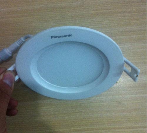 APA03R070 Panasonic