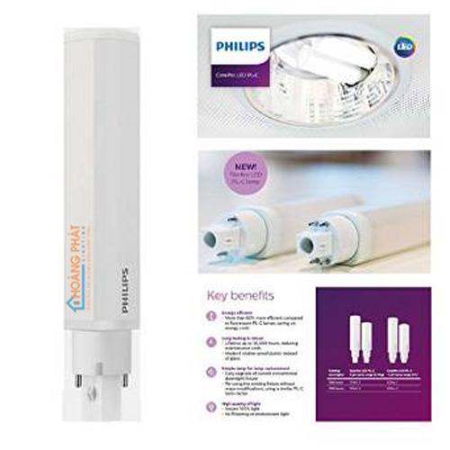 Bong-den-CorePro-LED-PLC-8.5W-830-2P-Philips