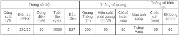 Bong-den-Led-Rang-Dong-A60N-5W