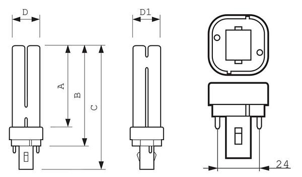 Bong-den-compact-Master-PL-C-18W-865-2P-Philips