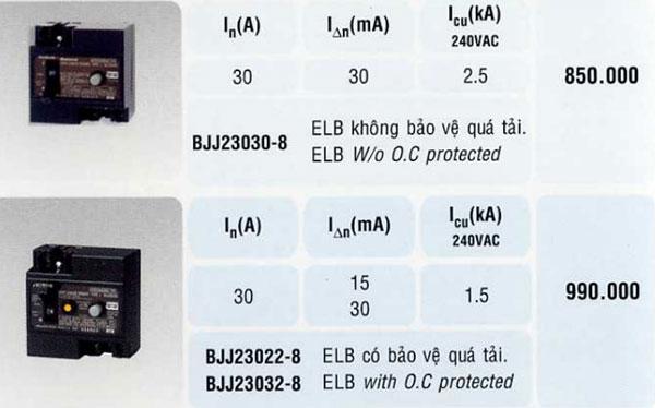 CB-chong-ro-30A-30mA-BJJ23030-8-Panasonic