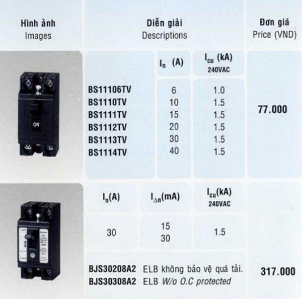 CB-coc-6A-BS11106TV-Panasonic