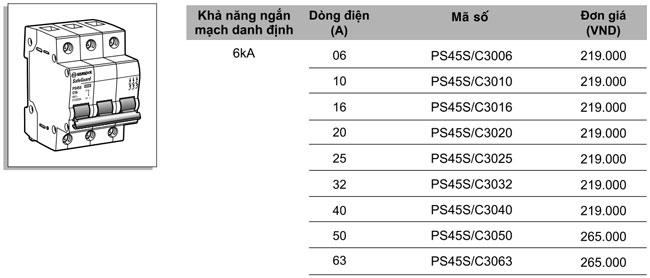 Cau-dao-tu-dong-MCB-3P-06A-6KA-PS45S-C3006-Sino