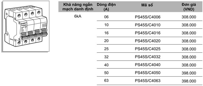 Cau-dao-tu-dong-MCB-4P-06A-6KA-PS45S-C4006-Sino
