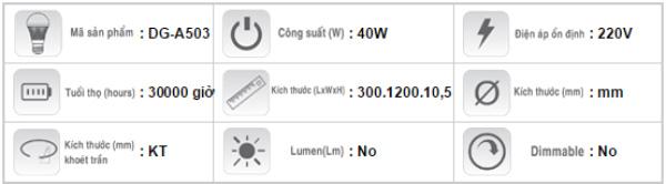 Den--Led--Panel-Duhal-DG-A503-40W