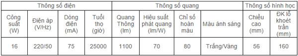 Den-Led-downlight-sieu-mong-Rang-Dong-D-AT04L-160-16W-(S)