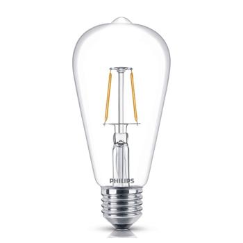 Đèn led Fila 2.3W Philips