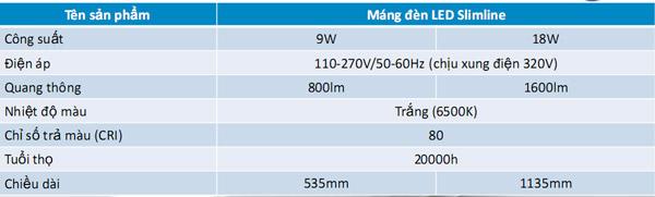 Mang-den-Led-Slimline-tube-Philips