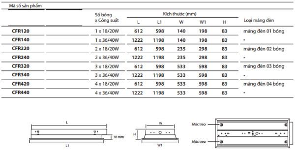 Mang-den-am-tran-Comet-CFR120-C-1x18W