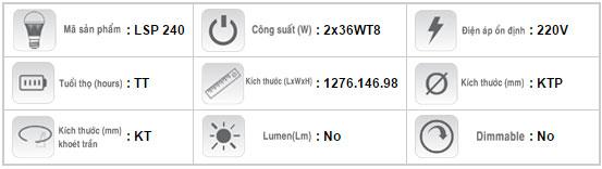 Mang-den-chong-tham-LSP-240-Duhal-2x36W-T8