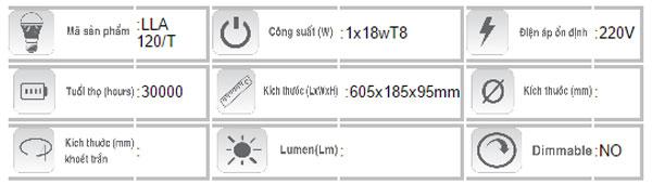 Mang-den-huynh-quang-Duhal-LLA120-T