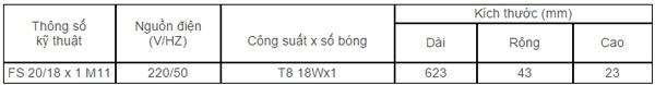Mang-den-huynh-quang-Rang-Dong-FS-20-18-x1-M11