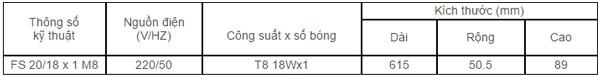 Mang-den-huynh-quang-Rang-Dong-FS-20-18x1-M8