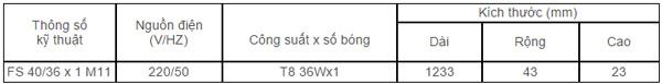 Mang-den-huynh-quang-Rang-Dong-FS-40-36-x1-M11