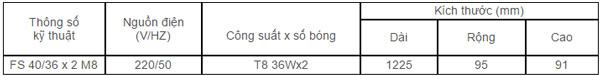 /Mang-den-huynh-quang-Rang-Dong-FS-40-36x2-M8