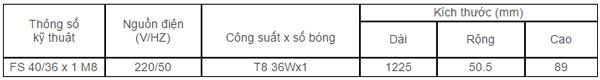 Mang-den-huynh-quang-Rang-Dong-FS-40-38x1-M8