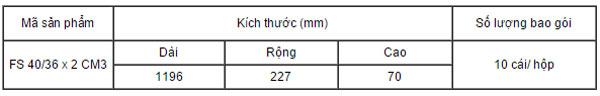 Mang-den-huynh-quang-Rang-Dong-FS40-36x2-CM3
