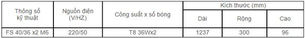 Mang-den-huynh-quang-am-tran-FS-40-36x2-M6