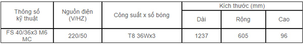 Mang-den-huynh-quang-am-tran-Mica-FS-40-36-x3-M--MC