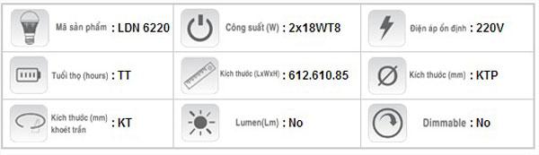 Mang-den-huynh-quang-Duhal-LDN6220