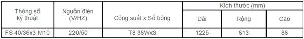 Mang-den-huynh-quang-lap-noi-Rang-Dong-FS-40-36x3-M10