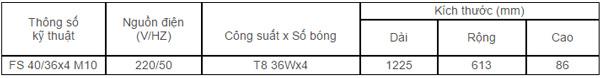 Mang-den-huynh-quang-lap-noi-Rang-Dong-FS-40-36x4-M10