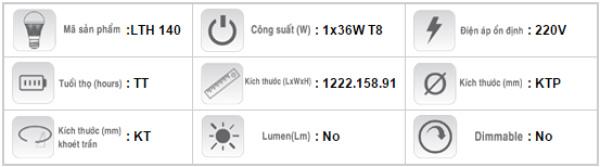Mang-den-huynh-quang-nha-xuong-Duhal-LTH-140-1x36W