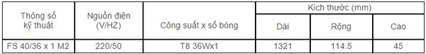 Mang-den-huynh-quang-phan-quang-Rang-Dong-FS-20-18x2-M2