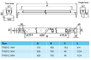 Bo-mang-den-huynh-quang-T5-Philips