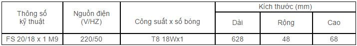 Mang-den-huynh-quang-sieu-mong-Rang-Dong-FS-20-18x1-M9