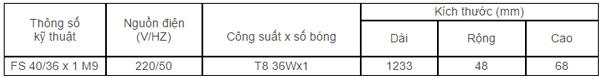 Mang-den-huynh-quang-sieu-mong-Rang-Dong-FS-40-36x1-M9