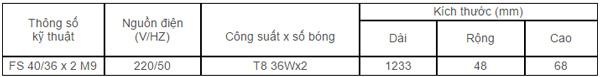Mang-den-huynh-quang-sieu-mong-Rang-Dong-FS-40-36x2-M9