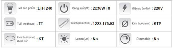 Mang-den-nha-xuong-Duhal-LTH-240-2x36W