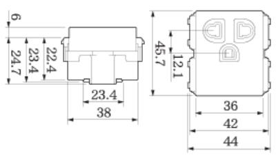 O-cam-don-co-day-noi-dat-WEV1081-Panasonic