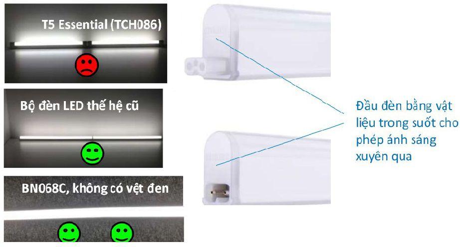 dac-diem-mang-den-led-Philips-T5-BN068C