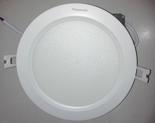 APA03R150 Panasonic