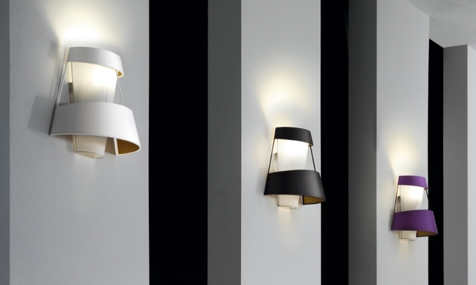 Một số mẫu đèn trang trí phòng khách