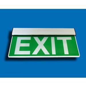 Đèn exit PEXJ22SC Paragon