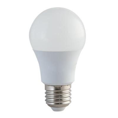 Đèn led bulb 2W E27 D45N RẠNG ĐỘNG
