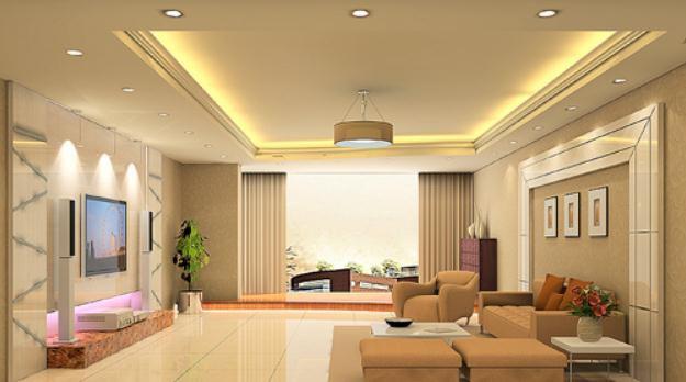 Đèn led downlight âm trần PRDLL180L20/30/42/65 Paragon