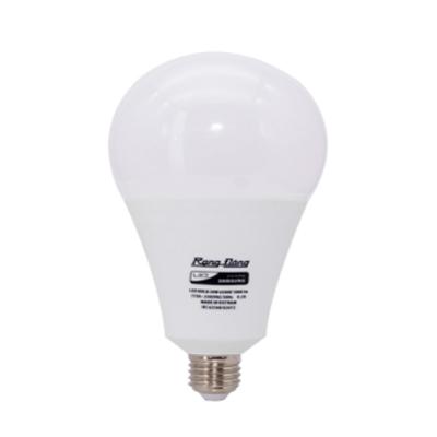 Đèn led Bulb 20W E27 A95N1 Rạng Đông