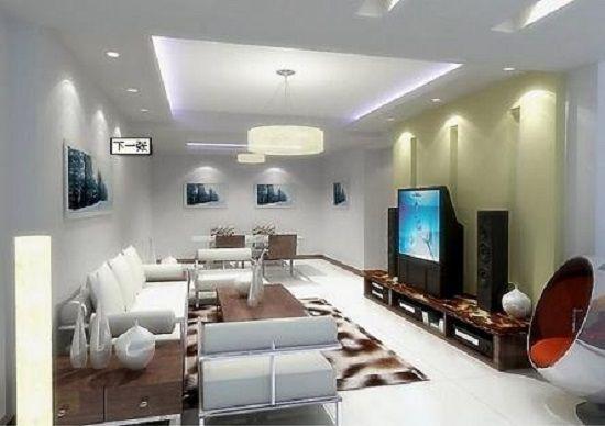 Đèn led downlight âm trần panel PRDJJ 200L15/30/42/65 Paragon