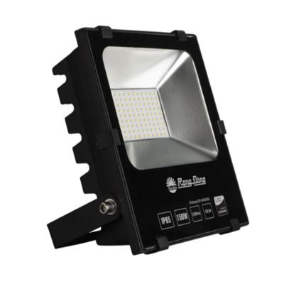 Đèn pha Led 150W D CP03L Rạng Đông